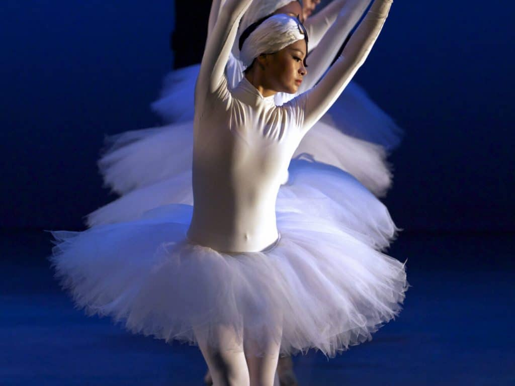 Company-dancers-Swan-Lake-Photo-by-Kevin-Vagg