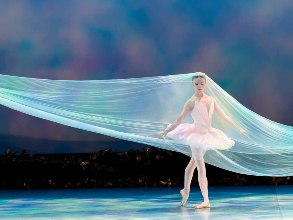 Saniya-Abilmajineva-Photo-by-Lawrence-Ho