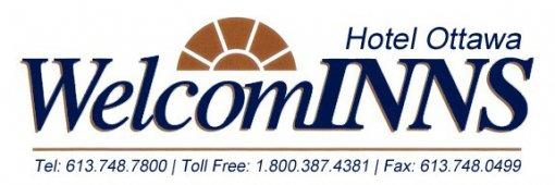 WelcomINNS logo